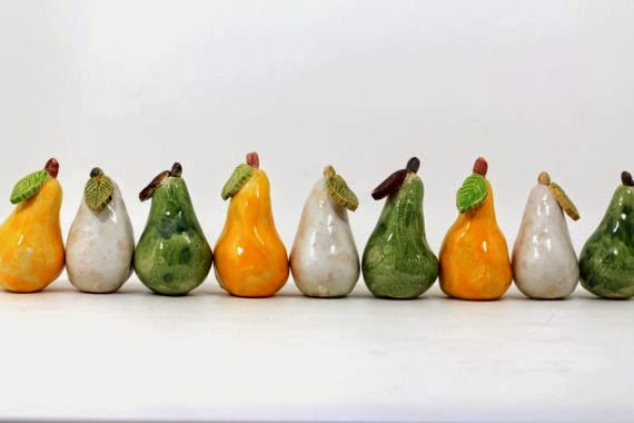 https://www.etsy.com/listing/183252915/ceramic-pears-home-decor-shabby-chic?ref=favs_view_2
