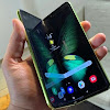 Review Dan Harga Terbaru Smartphone Android 2019-2020