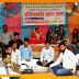 मुरलीगंज नगर पंचायत: जानकारी छुपाकर चुनाव जीतने के खिलाफ आमरण अनशन