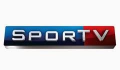 SporTV en vivo