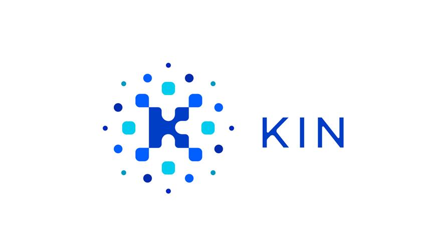 """شركة العملات المشفرة الناشئة """"Crypto Kin"""""""