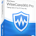 [Exclusive Giveaway] Download Wise Care 365 Pro & Get Full License for Free