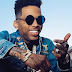 "Kid Ink libera novo single ""One Time"""
