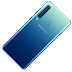 SAMSUNG GALAXY A9(2018) - FULL SPECIFICATIONS AND PRICE