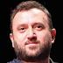 Γιατί ο Αργύρης Αγγέλου διεκδικεί 50 χιλιάδες ευρώ από τη Google Η δικαστική διαμάχη του ηθοποιού με τη μηχανή αναζήτησης