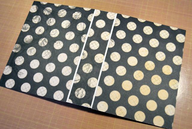 Double Dot_Envelope Mini Album_Denise_05 Apr 05