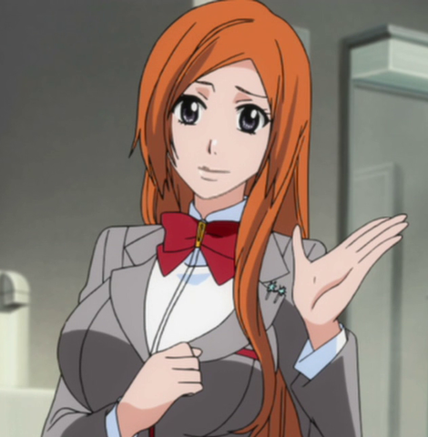 Episode_347_Orihime.png