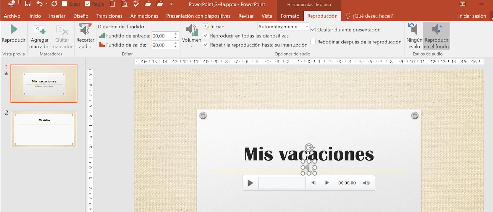 Contemporáneo Plantilla De Lista De Verificación De Microsoft Office ...