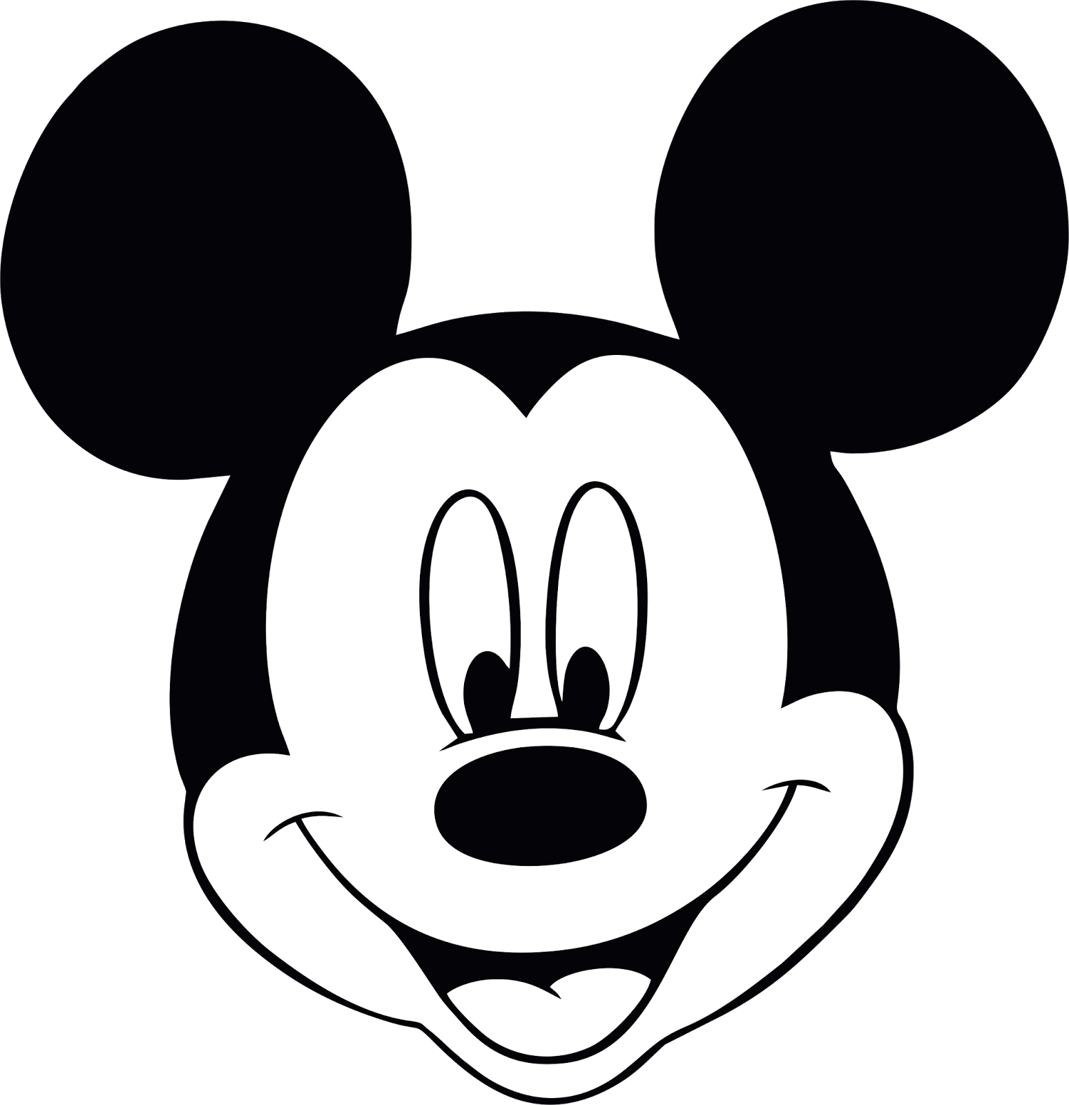 mickey mouse imagens vetorizadas gr tis