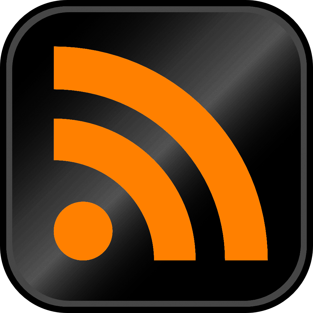 How to change RSS feed length in blogger