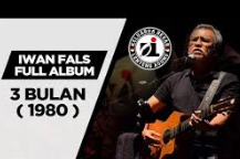 Lagu Iwan Fals Mp3 Full Album 3 Bulan 1980