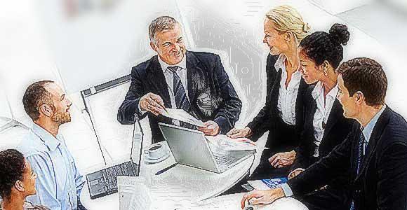 Jadi Pengusaha Sukses? Tips Keahlian Manajemen yang Wajib Dimiliki
