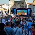 Editorial: De ce nu isi are locul Food Truck Festival in Piata Ovidiu