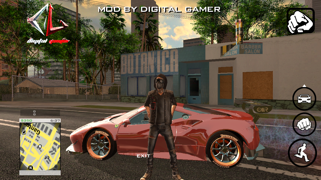 gta 2 lite apk download