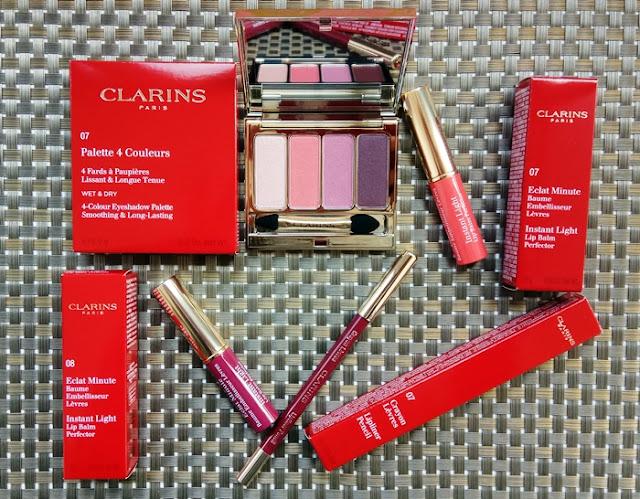 Clarins-colección-maquillaje-Primavera-2018-2