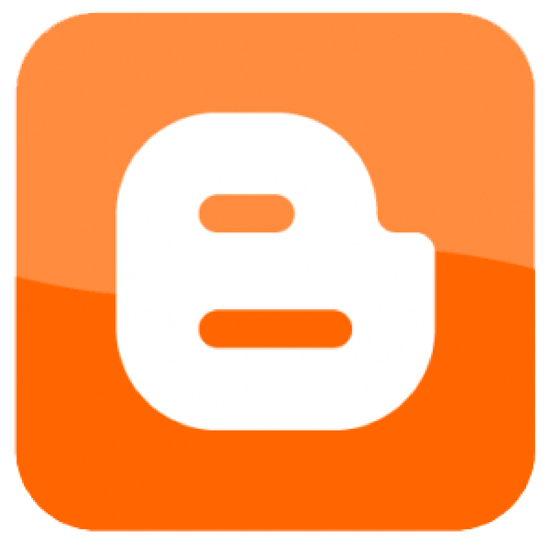 Blogger Sediakan Servis Design Blogspot