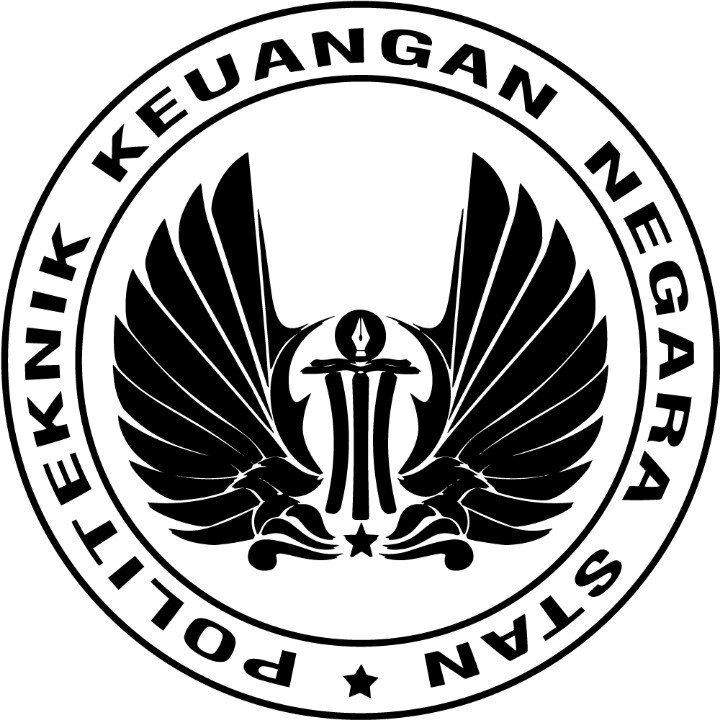 logo pkn stan 2019