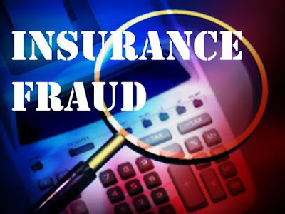 Stay Legal! Avoiding Insurance Fraud