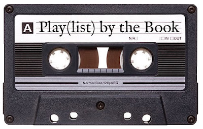Literary playlist with all the songs mentioned on Kafka on the Shore by Haruki Murakami