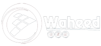 WaheedCh  |  News and Stories