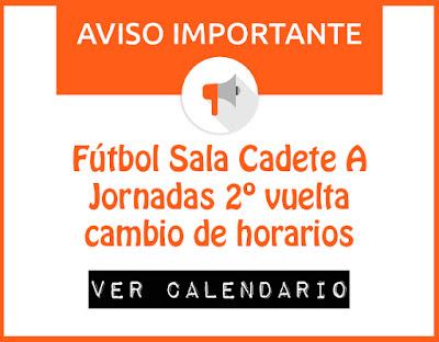 http://deportejovenzgz.blogspot.com.es/p/calendario-futbol-sala-cadete-a.html