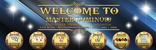 http://situsbandarq.co/18-situs-poker-online-terpercaya-dan-terbaik-2016/