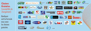subscription-seeafrika TV cccam