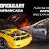 #VLOG - Fomos na Flecha Motorsport, no Opala 29 e na Rad Car Automotivo