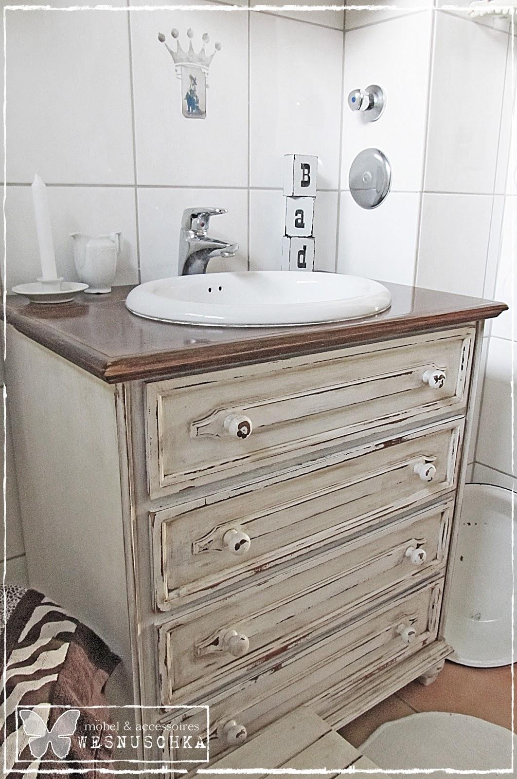 wesnyanka 2012. Black Bedroom Furniture Sets. Home Design Ideas
