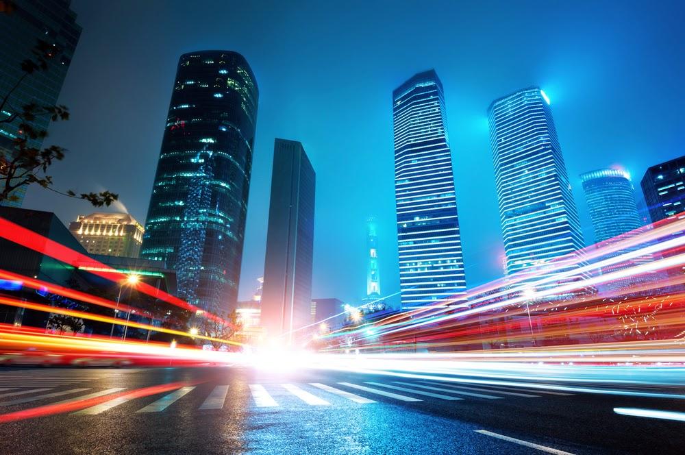 IoT引爆頻寬問題!IBM強推無線通訊新標準「蘿拉」