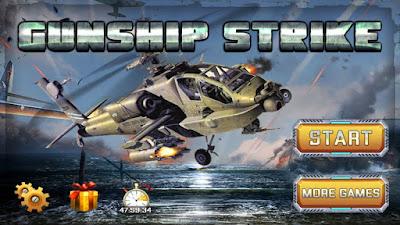 لعبة Gunship Strike 3D مهكرة للاندرويد, تحميل لعبة gunship strike مهكره , تهكير لعبة gunship strike, هكر لعبة gunship battle للاندرويد, gunship strike hack apk, gunship strike 3d