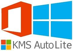 KMSAuto Lite v1.3.1 Portable