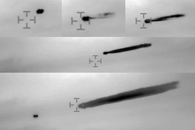 UFO News ~ Shape Changing Orb Over Argentina and MORE Ufo%2Bchemicals%2Bchilean%2Bnavy%2Bufo%2Bvideo%2B%25282%2529