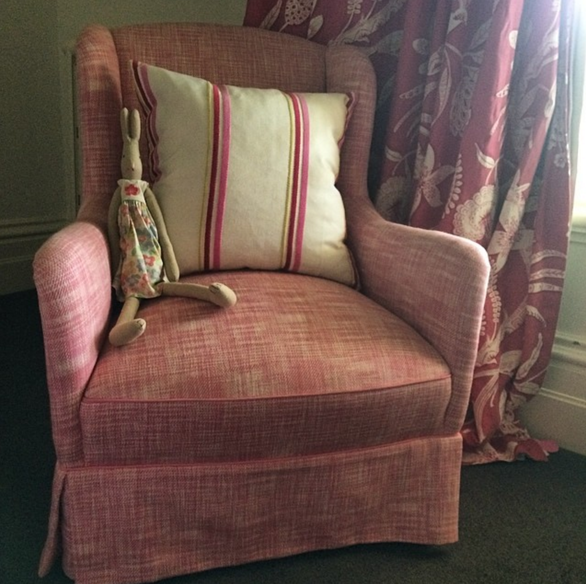 Adelaide Villa Re Upholstering When Is It Worth Doing
