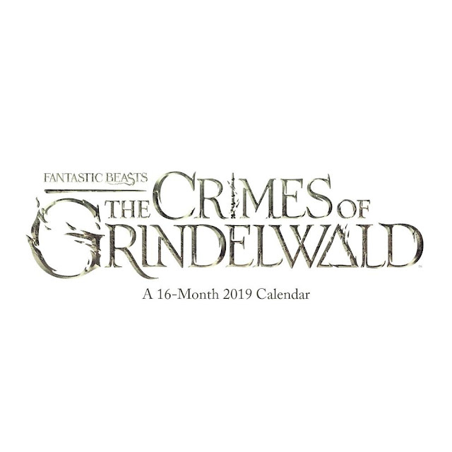 Dois novos calendários de 'Os Crimes de Grindelwald' mostram imagens inéditas do filme | Ordem da Fênix Brasileira