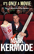 http://www.bibliofreak.net/2013/03/review-its-only-movie-by-mark-kermode.html