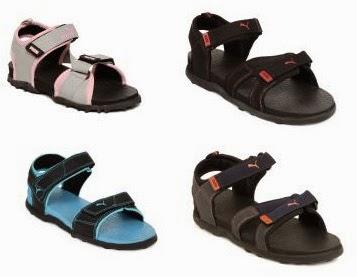 On Puma Sports 55Off SandalsFlat Great Offer Discount T1lJ3KFc