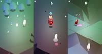 Inilah 4 Game Paling Aneh yang Ada di Google Play