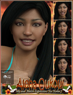 http://www.daz3d.com/aloha-oukou-mix-and-match-expressions-for-kalea-7-and-genesis-3-female-s