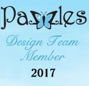 2014 Pazzles.net Designer.