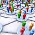 Επιδοτήσεις 100 εκατ. ευρώ για δημιουργία clusters