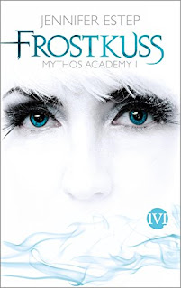 https://www.amazon.de/Frostkuss-Mythos-Academy-Jennifer-Estep/dp/349270249X/