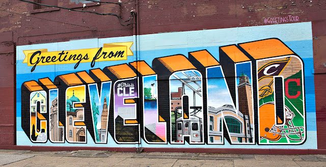 http://www.greetingstour.com/tag/greetings-mural-cleveland/