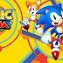 SEGA libera novas imagens de Sonic Mania Plus para Nintendo Switch