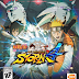 Cara seting Gamepad Joystik Naruto Shippuden Ultimate Ninja Storm 4 full terbaru 2016