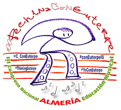 http://www.congresoconeuterpe.es/