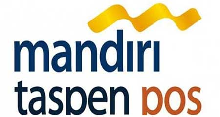 Nomor Call Center CS Bank Mandiri Taspen Pos