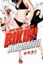 Bikini Bloodbath 2006