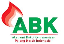 Pendaftaran Mahasiswa Baru (ABK PMI-Jakarta)