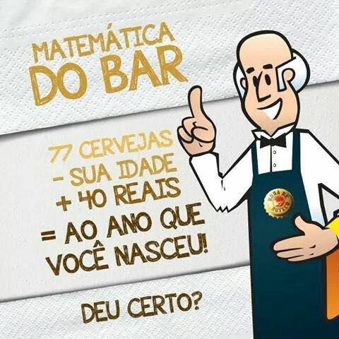 http://www.oblogdomestre.com.br/2017/10/VerificandoAMatematicaDoBar.Desafio.html
